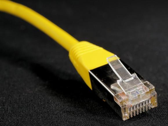 Amendes pour Orange et Bouygues Telecom