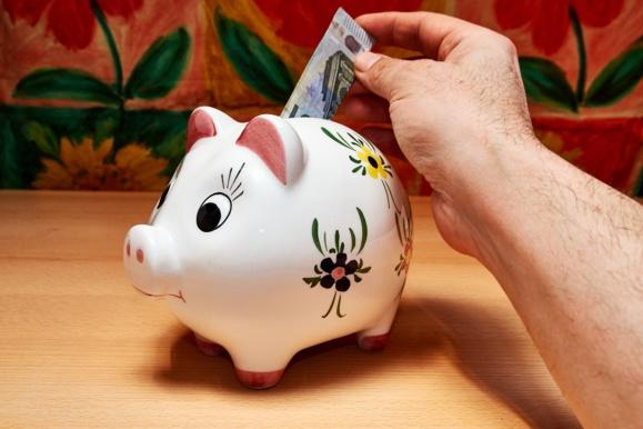 Le gouvernement veut booster l'épargne retraite