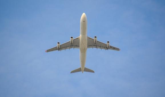 Air France : la grève se poursuit malgré le départ du PDG