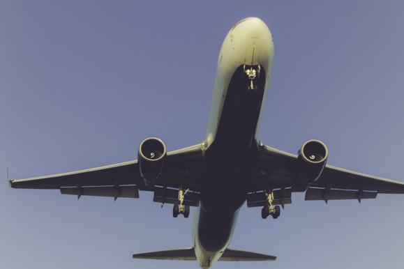 Air France : les syndicats ne déposeraient plus de préavis de grève