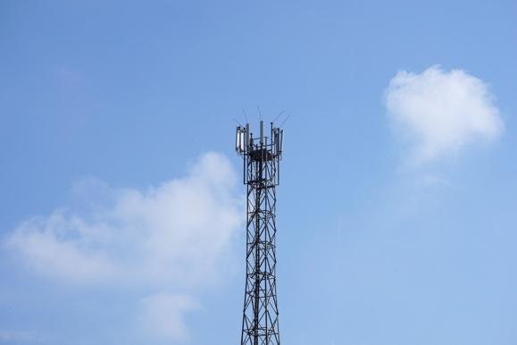 L'opérateur BT va supprimer 13000 postes