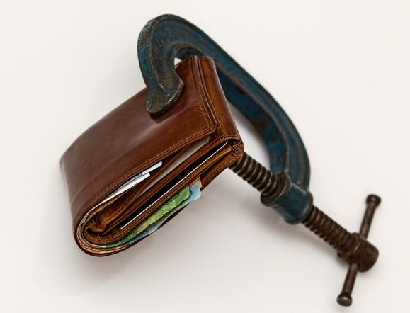 La Cour des comptes déplore une dette toujours aussi importante