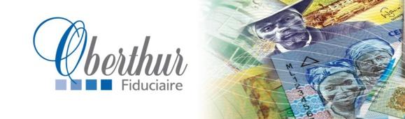 Oberthur Fiduciaire sécurise sa Supply Chain