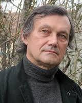 Francois-Bernard Huyghe