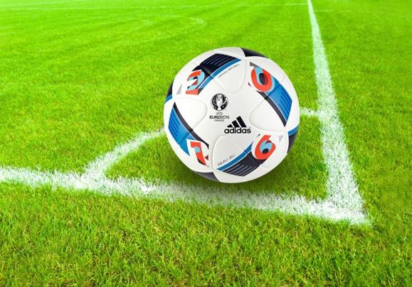 Fair Play financier : un sursis pour le PSG