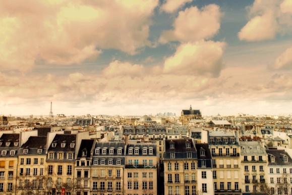 L'encadrement des loyers à Paris annulé par la justice