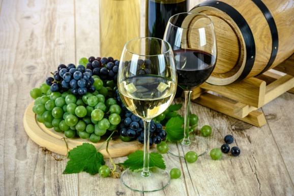 Le plan de prévention contre l'alcoolisme financé par les filières vins, spiritueux et bières