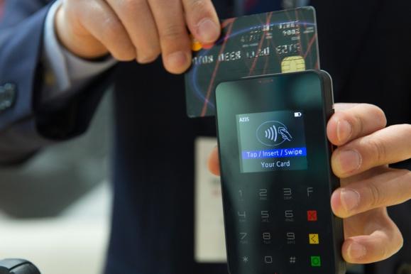 Moyens de paiement : la fraude en nette baisse en France, sauf pour les chèques