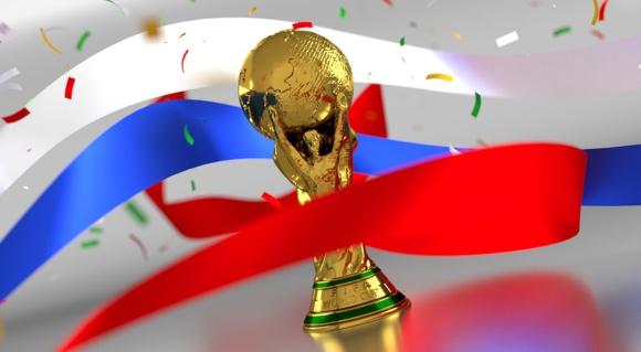 Football : la France championne du monde, un impact modeste sur la croissance