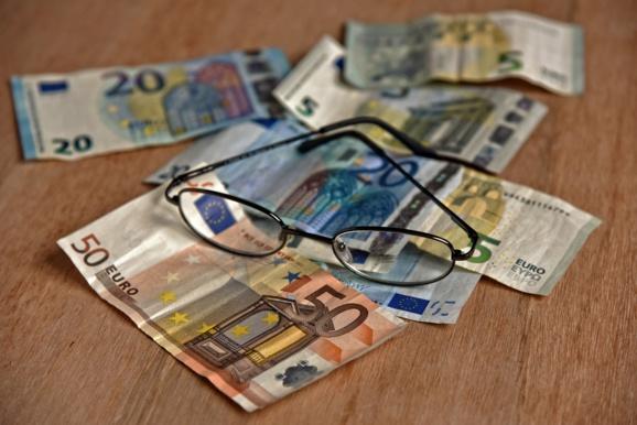 La lutte contre la fraude fiscale a rapporté un peu moins en 2017