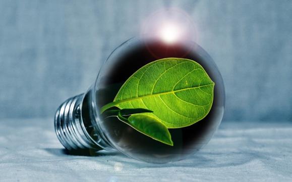 Energie : Leclerc s'attaque au marché de l'électricité