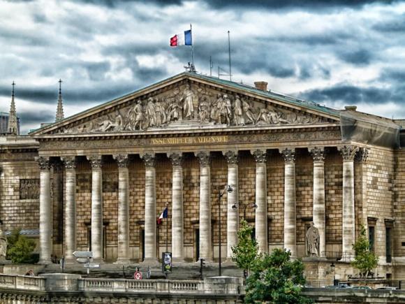 Les salariés français sont toujours les plus taxés de l'Union européenne