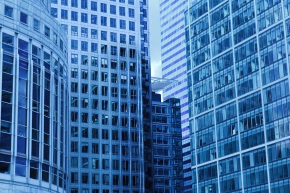 Les entreprises vont-elles devoir faire le travail de la Sécurité sociale ?