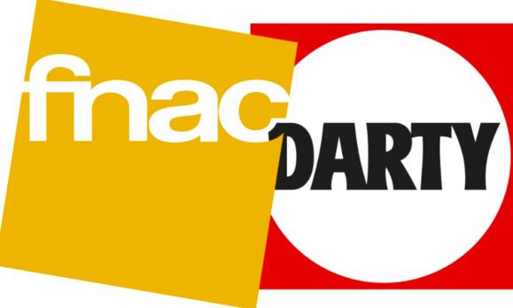 Boulanger autorisé à racheter deux magasins parisiens à Fnac Darty