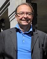 Vincent Stellian, Quietalis