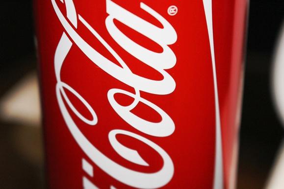 Le Coca-Cola coûte plus cher depuis cet été
