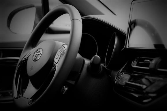 Toyota rappelle plus d'un million de véhicules
