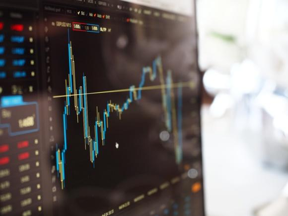 Iliad voudrait quitter la Bourse