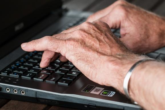 Le taux d'emploi des seniors lié à la qualité de vie au travail