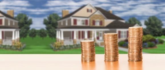 Baisse de 30% de la taxe d'habitation, mais pas pour tous les concernés