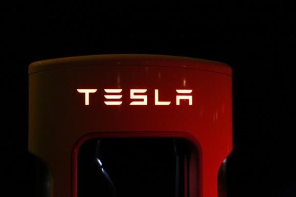 James Murdoch pourrait devenir président de Tesla