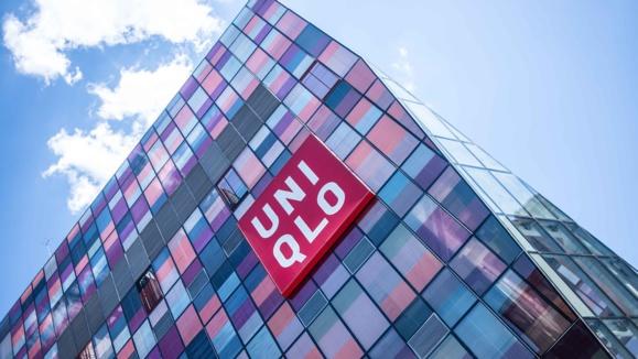 Au Japon, des robots pour Uniqlo