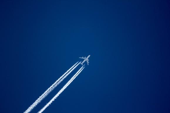 Les syndicats ont signé l'accord sur les salaires de la direction d'Air France-KLM