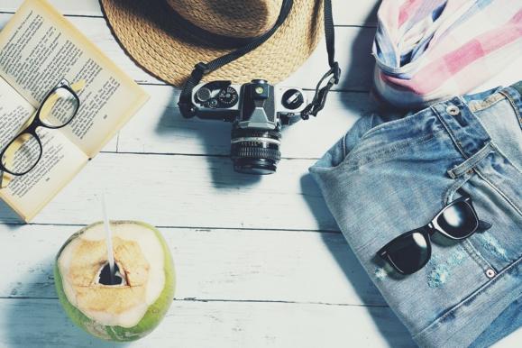 20% des Français partiront en vacances à la Toussaint