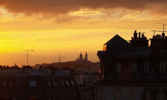 Sous-location sur Airbnb : une locataire condamnée à rembourser plus de 46000 euros
