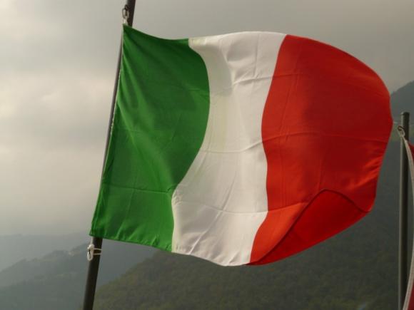 L'Italie seule face à Bruxelles et l'Eurogroupe