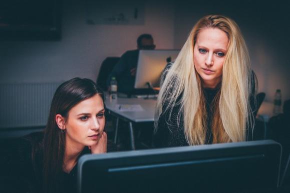 Écart salarial : les femmes travaillent gratuitement depuis le 6 novembre