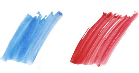 Les difficultés du Made in France pour se financer