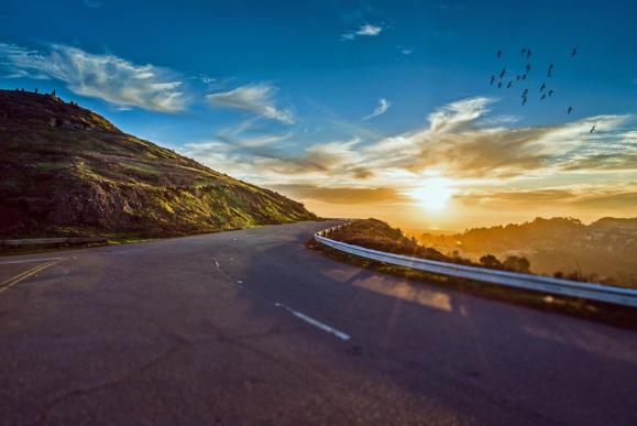 BlaBlaCar s'empare des cars longue distance de Ouibus