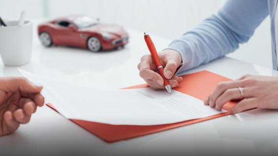 Pourquoi faire un devis d'assurance auto est essentiel!