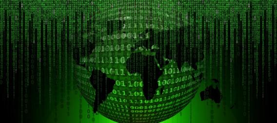 Cybercriminalité : vers des super-menaces en 2019