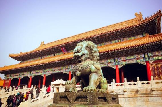 Échanges commerciaux : les États-Unis et la Chine parviennent à un accord
