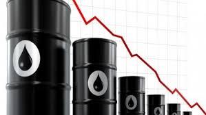 Le prix des carburants à la pompe baisse toujours
