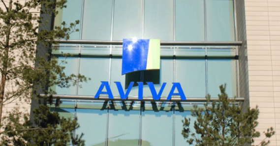 Aviva France crée un fonds de 100 millions d'euros dédié à l'innovation