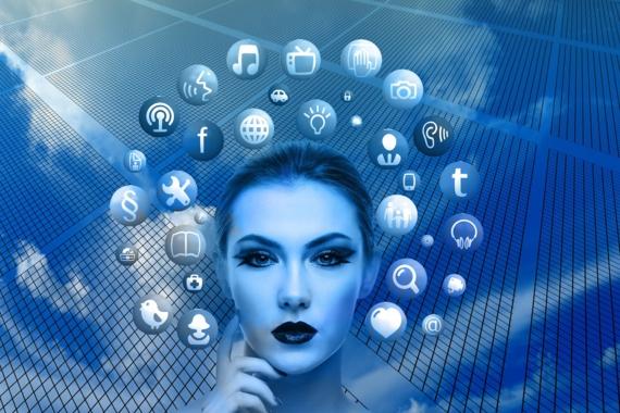 Un Français à la tête de la future crypto monnaie de Facebook