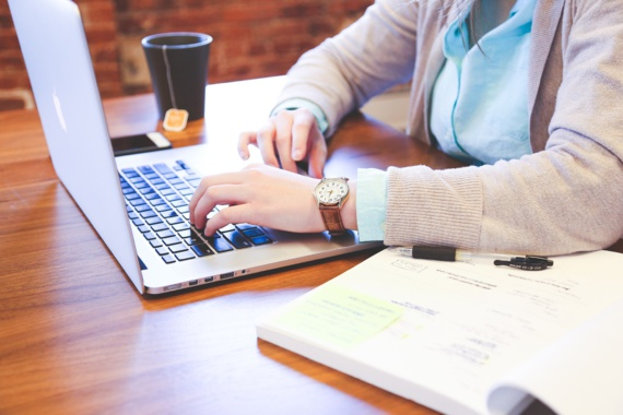 Salaires, apprentissage… Ce qui change en 2019