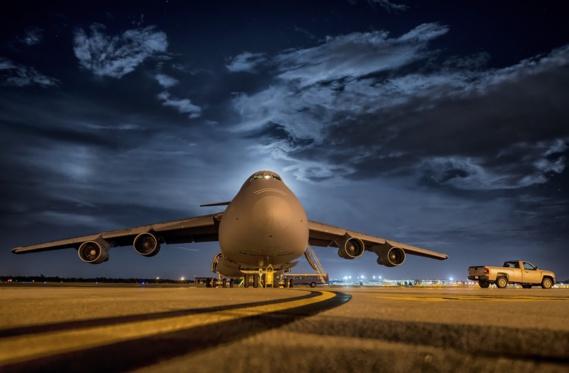 Boeing et Airbus ont dépassé les 1600 avions civils livrés en 2018