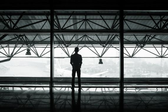 L'aéroport de Toulouse lâché par ses actionnaires chinois