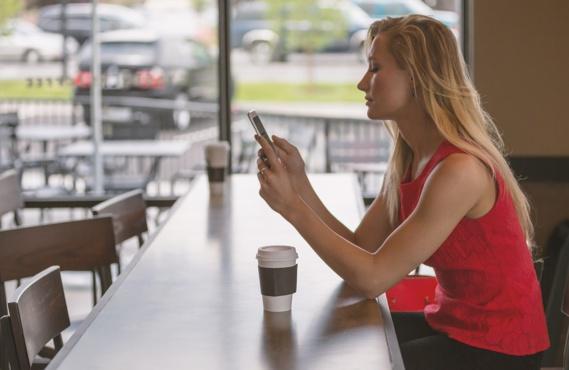 Smartphone : le marché a connu sa « pire année » en 2018