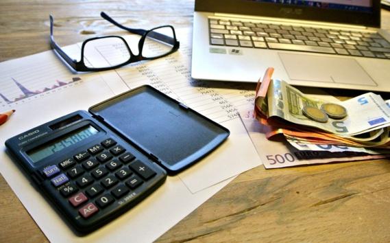 Gérald Darmanin veut encadrer les niches fiscales