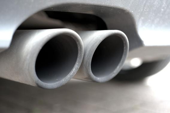 Le diesel voudrait revenir en force sur les routes