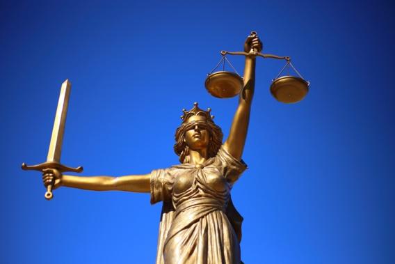 UBS : une amende exceptionnelle pour blanchiment d'argent