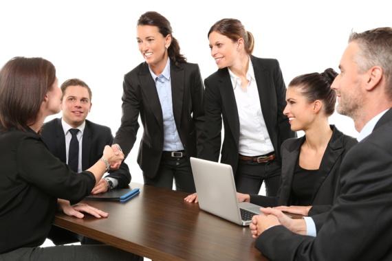 Trouver un repreneur d'entreprise : comment faire?