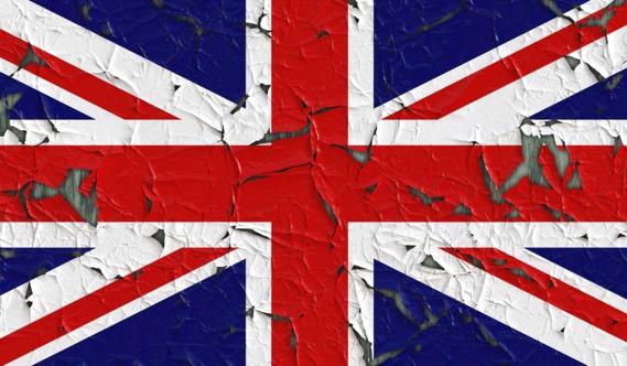 Le Brexit ralentit la croissance au Royaume-Uni