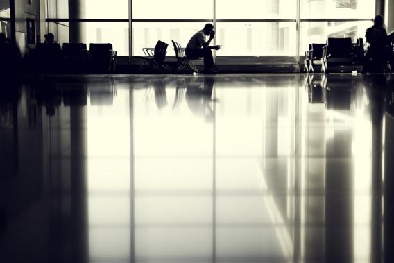 Le rapporteur public préconise d'annuler la privatisation partielle de l'aéroport de Toulouse