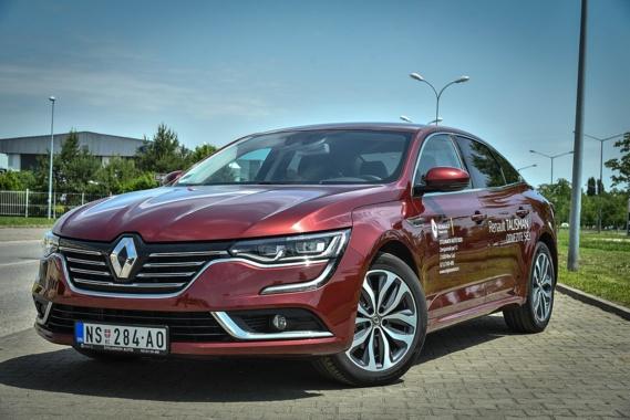 L'Alliance Renault Nissan Mitsubishi allège sa structure